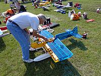 Name: Suburban AeroClub of Chicago Memorial Day Float Fly (6).JPG