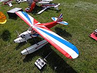 Name: Suburban AeroClub of Chicago Memorial Day Float Fly (8).JPG