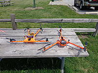 Name: Simplecopters at S.A.C Field.jpg