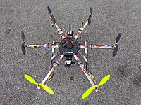 Name: Hexy 2.0 Test Flight (3).jpg