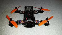 Name: MultiRC.com HMB 235 Mini Quad (2).jpg