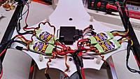 Name: Simplecopter New Quad (3).jpg