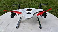 Name: Simplecopter New Quad (4).jpg