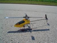 Name: Blade CP 7-4-2006.jpg Views: 233 Size: 159.6 KB Description: Blade Cp with some upgrades.
