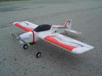 Name: Typhoon with E-Flite 480 Preflight pic.jpg