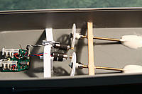 Name: small1.jpg