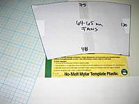 Name: IMG_0001.jpg Views: 457 Size: 76.4 KB Description: thrust tube material