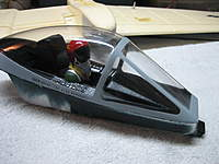 Name: IMG_0003_1.jpg Views: 295 Size: 71.1 KB Description: test fitting the rc lander pilot...cockpit needs detailing...