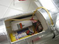 Name: IMG_1301.jpg