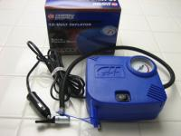 Name: IMG_1302.jpg