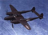 Name: p-38 nf.jpg Views: 447 Size: 54.5 KB Description: night fighter