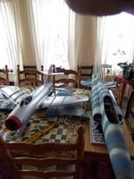 Name: mig 2.jpg
