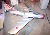 Name: mig 15 +vanessa.jpg