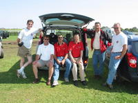 Name: York  2004 130.jpg