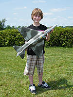 Name: DSCF3908.jpg