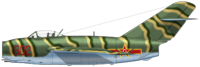 Name: aircraft_mig-15_china_2.png Views: 71 Size: 80.4 KB Description: I like this one
