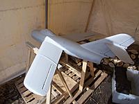 Name: 100_4253.jpg Views: 86 Size: 168.4 KB Description: I love the size of this plane