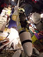 Name: 100_4438.jpg
