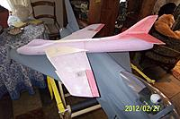Name: 100_4480.jpg