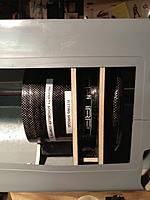 Name: IMG_0629.jpg Views: 118 Size: 97.2 KB Description: perfect fit withh fan mouth
