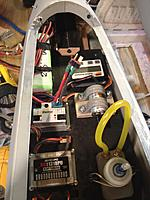 Name: IMG_0235.jpg