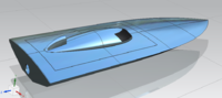 Name: image-bc099e8d.png