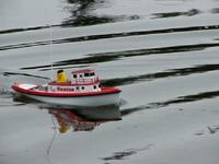 Name: RescueTug2.jpg Views: 133 Size: 25.4 KB Description: Maiden voyage