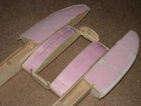 Name: Dsc01627.jpg