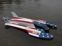 Name: Wet.jpg Views: 108 Size: 73.6 KB Description: American Spirit 2 (Twin Wing)