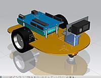 Name: Robot.jpg Views: 164 Size: 51.9 KB Description: