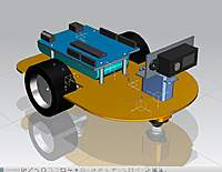 Name: Robot.jpg