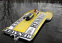 Name: Water2.jpg Views: 194 Size: 235.7 KB Description: