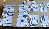 Name: IMG_2471.jpg Views: 187 Size: 129.2 KB Description: Plans - cut and redrawn to increase the width
