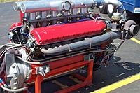 Name: 100_8792.jpg Views: 50 Size: 119.7 KB Description: The reference motor
