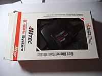 Name: DSC04155.jpg