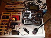 Name: DSC00567.jpg Views: 122 Size: 104.7 KB Description: