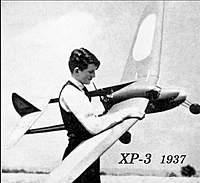 Name: XP-3.jpg Views: 68 Size: 53.5 KB Description: XP-3