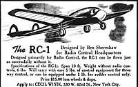 Name: RC-1.jpg Views: 84 Size: 78.9 KB Description: RC-1