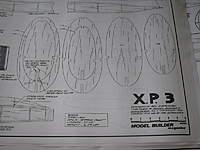Name: IMG_3120.jpg Views: 450 Size: 113.3 KB Description: More info on the XP-3