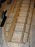 Name: IMG_3153.jpg Views: 353 Size: 56.6 KB Description: The aileron roughed in