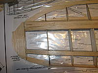 Name: IMG_3158.jpg Views: 360 Size: 56.4 KB Description: The problem with running the aileron all the way out...