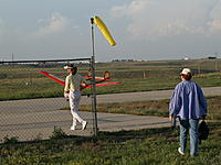 Name: P6078949.jpg