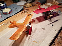 Name: 20180310_174520.jpg