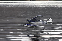 Name: FloatFly141018IMG00006.jpg