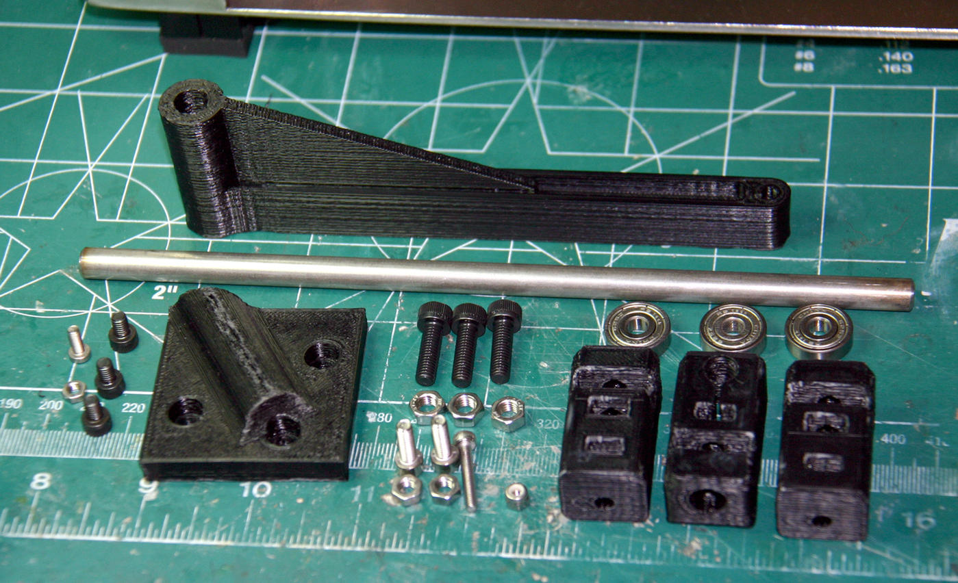 Name: spool_holder_parts.jpg Views: 226 Size: 234.3 KB Description: