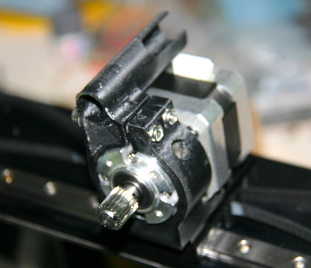 Name: filament_drive_motor.jpg Views: 247 Size: 181.7 KB Description: