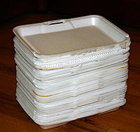 Name: food_box_covers.jpg