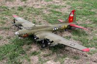 Name: B-17.jpg