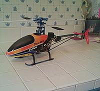 Name: heli2.jpg