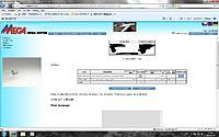 Name: yyyyy.jpg Views: 72 Size: 230.3 KB Description: